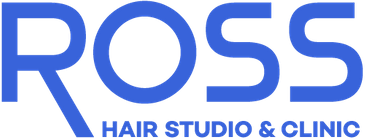 Ross Hair & Studio Clinic